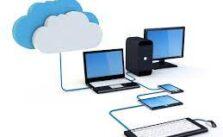 DaaS - Desktop as a Service für Unternehmen